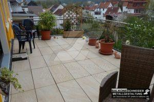Ausgewählte Steinfließen für Ihren Fußboden